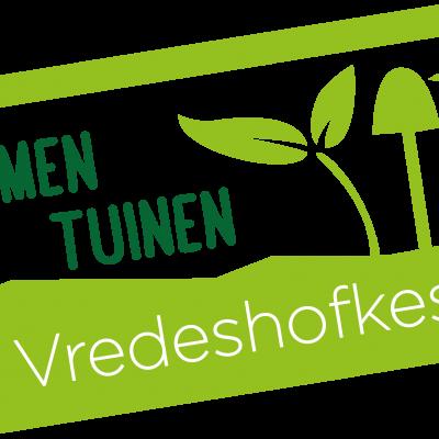 Samen Tuinen Meeuwen-Gruitrode Vredeshofkes